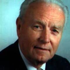 George Naylor