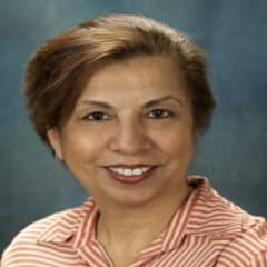 Raana Choudhry