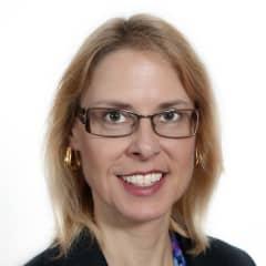 Linda Amsterdam