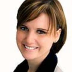 Lauren Acker