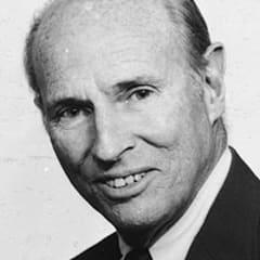Howard West Jr.