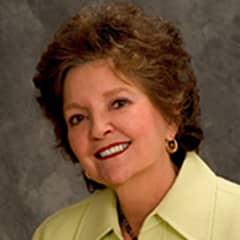Eileen Stack