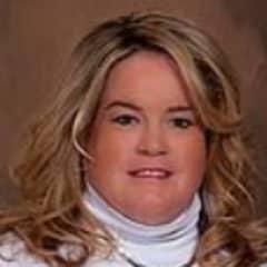Caroline Agnew