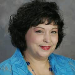 Rosemarie Siciliano