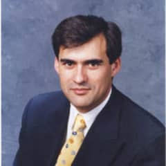 Billy Teixeira
