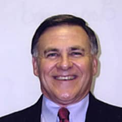 Bob Hickman