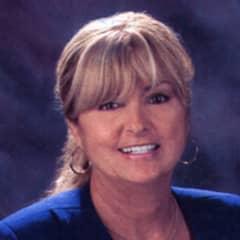 Mary Ann Sottung