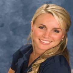 Jessica Dubin
