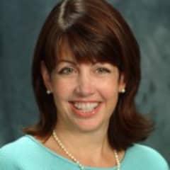 Elaine DiCocco