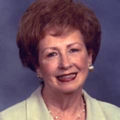 Eileen Friedland