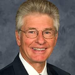 Warren Schimpf