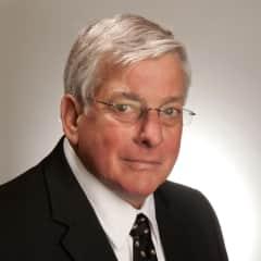 Russ Fager