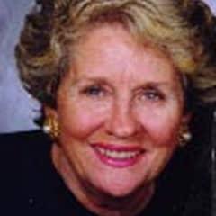 Maureen Sullivan