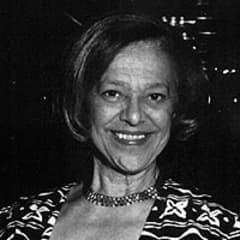 Jane Kalbitzer