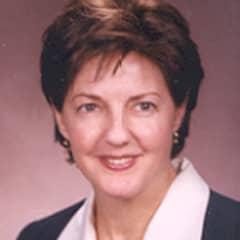 Janet Cosgrove