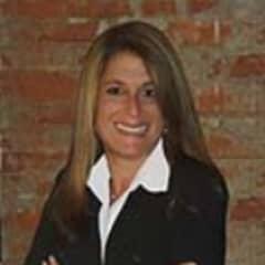 Roselyn Taormina