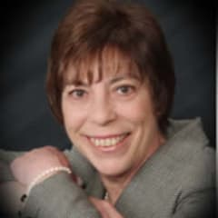 Patricia Sepety