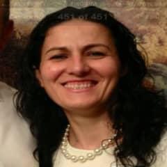 Albana Baci