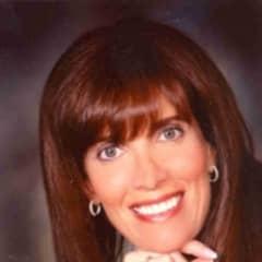 Anne Stein