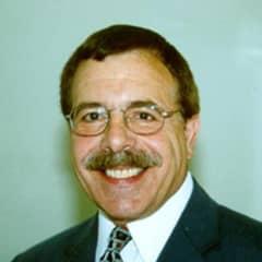 Harris Peitzman