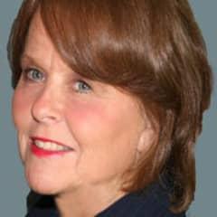 Ginny Kennedy