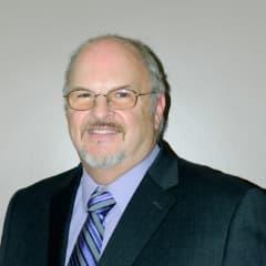 Kenneth Cortese