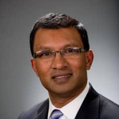 Rajeev Sajja
