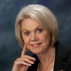 Barbara Goglia
