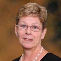 Carol Mahoney