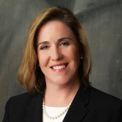 Jillian Mays
