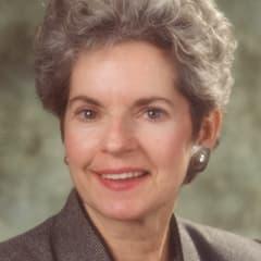 Christine Sage