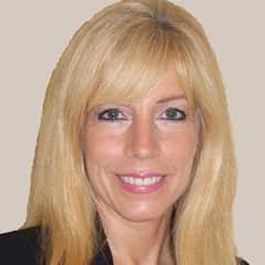 Cynthia Vando