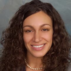 Danielle Laria