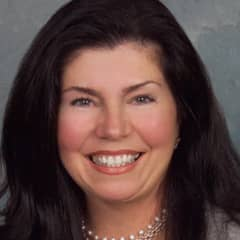 Donna Scala
