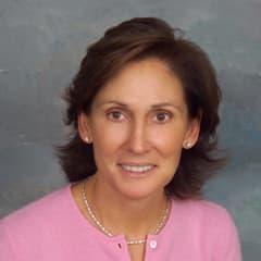 Lori Schoen