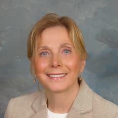 Patricia Kenny