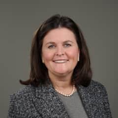 Claudia Galvin