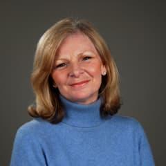 Marilyn Frey