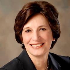 Bernadette Mallozzi