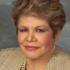 Blanca Smith