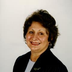 Mary Javian