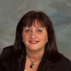 Carol FlahertyLynch