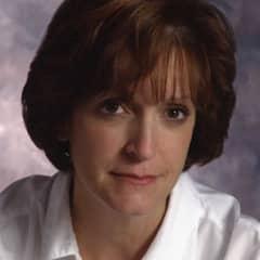 Christine Anderer