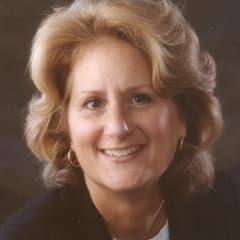 Kathleen Kovach