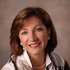 Maria Boccard