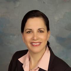 Patricia Bretone