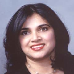 Shabrina Gurayah