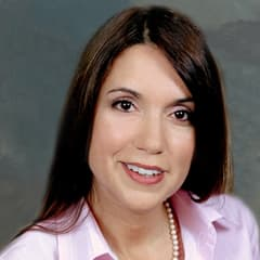 Anna Rivadeneira