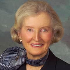Barbara Candee
