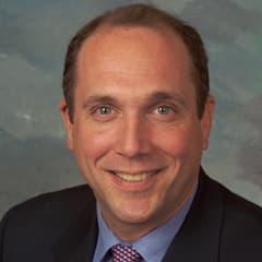 Bryan McMillen